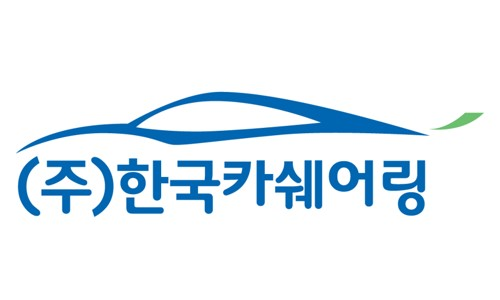 Car Sharing Korea