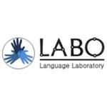 라보 logo