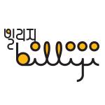 빌리지 logo