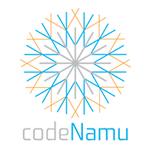 코드나무 logo