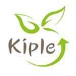키플 logo