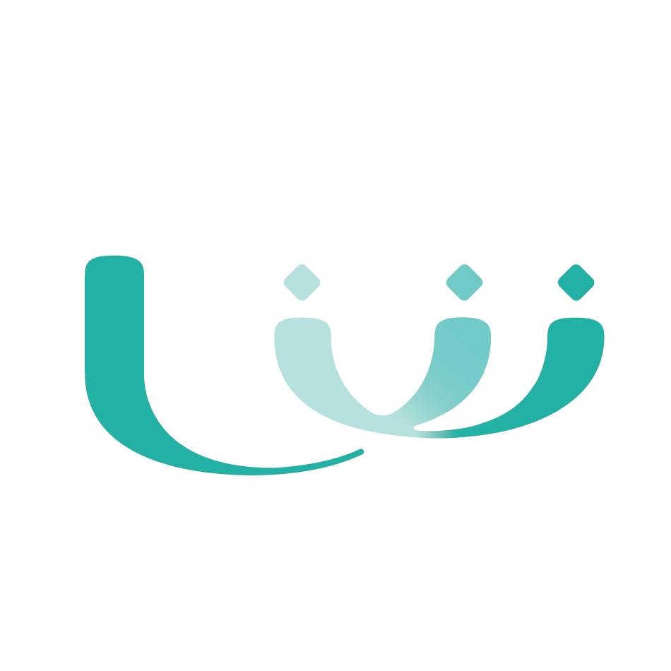 라운지 위(Lounge WE) logo