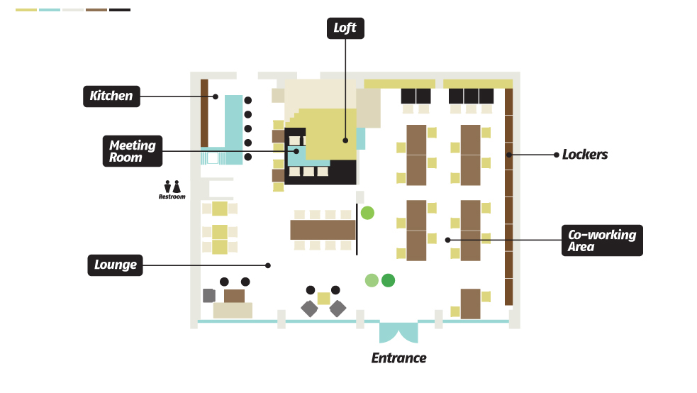 Hub_floorplan
