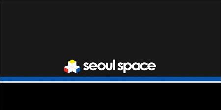 seoul-space