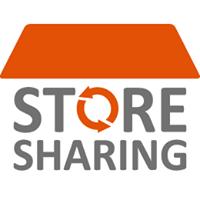 스토어쉐어링 logo