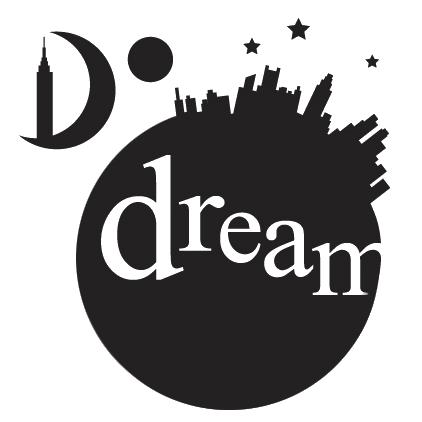 두드림(Do Dream Inc_뉴욕법인) logo