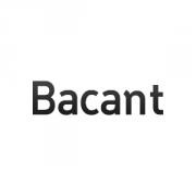 bacant