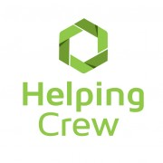 helpingcrew_logo_fb