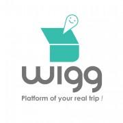 wigg_logo
