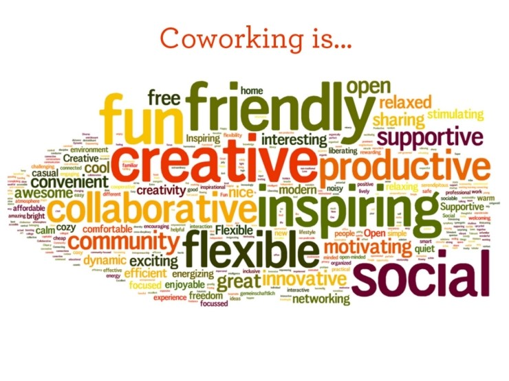 deskmag-coworking-4494