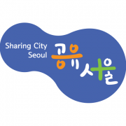 sharingcity