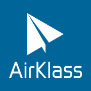 AirKlass_bi