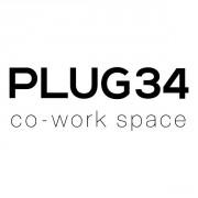 Plug34