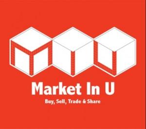 마켓인유 www.marketinu.com