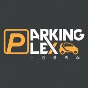 ParkingPlex