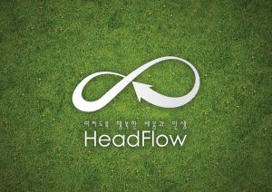 headflow_logo