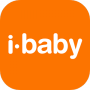 ibaby_app