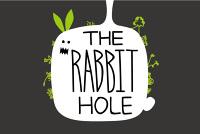 더래빗홀(The Rabbit Hole), 쉐어오피스,