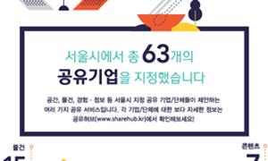 /home/cckorea/www/sharehub 2015 kr/docroot/wp content/uploads/2015/11/42cd1d1d2c636413315c