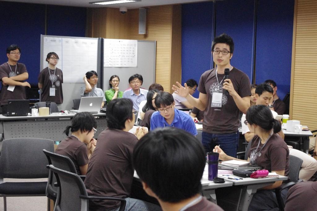/home/cckorea/www/sharehub 2015 kr/docroot/wp content/uploads/2015/11/ef00016e9c8dfadfcea1