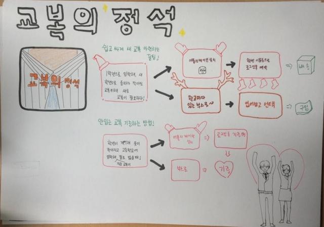 /home/cckorea/www/sharehub 2015 kr/docroot/wp content/uploads/2016/01/ab8d6420c92ec9f5b8bc