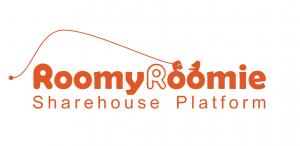 관심사 기반 주거공유 플랫폼 루미루미