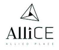 앨리스 로고