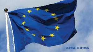 배너_유럽연합 공유경제 가이드라인 기사