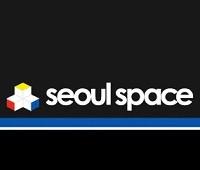 서울스페이스 로고