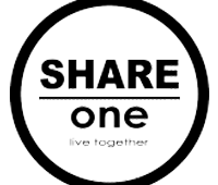 shareone