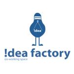 idefactory_bibi