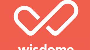 wisdome_snsprofile_red