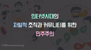 hub_banner_0919