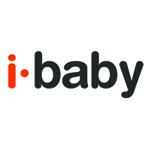 ibaby_150_150