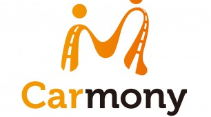 carmony_logo_center