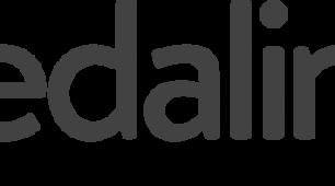 패달링 로고