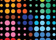 nblogo-square