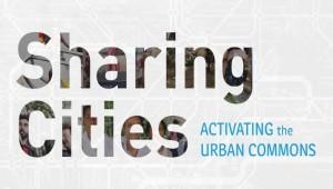 크기변환_Sharing Cities(Activating the urban commons)발간 배너