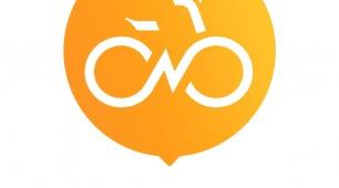 obike 2.0 logo+文字